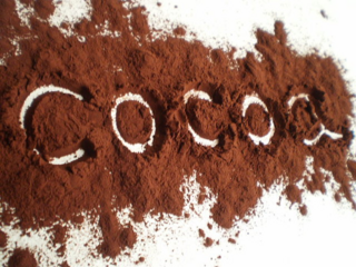 cocoa-powder.png